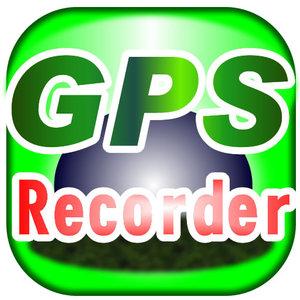 Gpsrec_512512