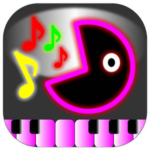 Voicemusic2_512512