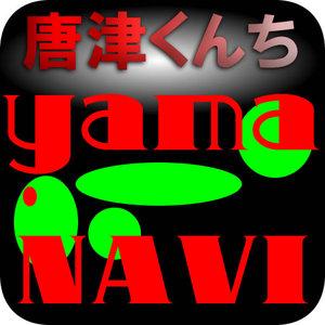 Yamanavi_512512