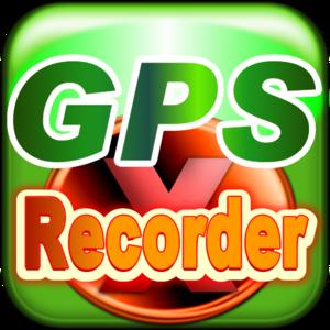 Gpsrec_520520