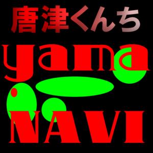 Lifenavi_512512