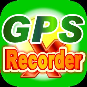 Gpsrec_512